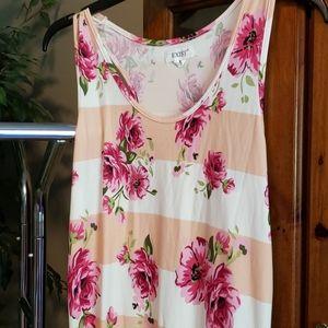 Exist Women's Maxi Dress | Size Med